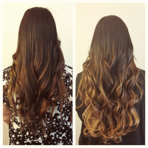 Copy_of_beautifulhairextensions